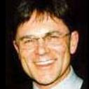 Dr. Ulrich Bernath (Vorsitzender)