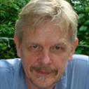 Dr. Thomas Hülsmann