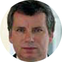 Prof. Dr. Jürgen Taeger
